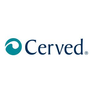 CERVED-01